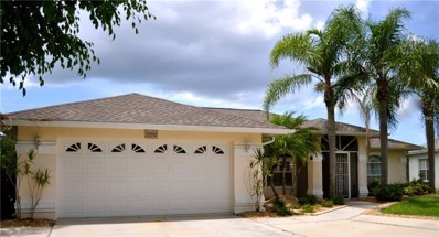 5710 29TH Court E, Bradenton, FL 34203 - MLS#: A4408888