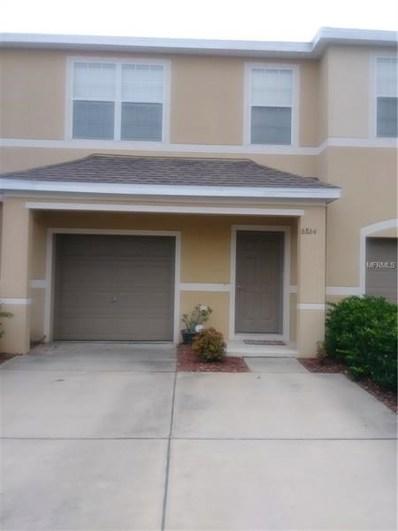 6864 47TH Lane N, Pinellas Park, FL 33781 - MLS#: A4408905