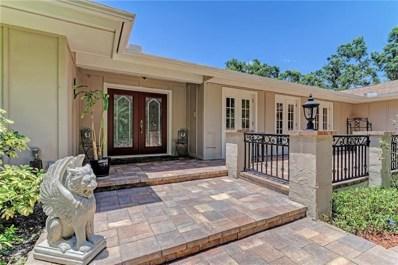 6900 Corral Gate Lane, Sarasota, FL 34241 - MLS#: A4408931