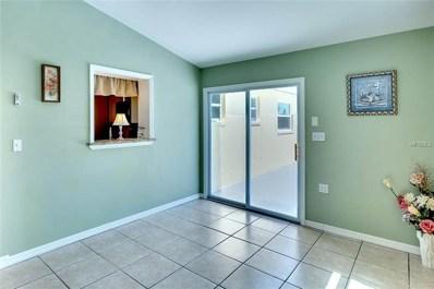 940 N Conrad Avenue, Sarasota, FL 34237 - MLS#: A4408934