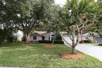 3036 Grafton Street, Sarasota, FL 34231 - MLS#: A4408936