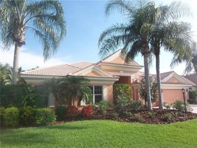 5039 Robinsong Road, Sarasota, FL 34233 - MLS#: A4408947