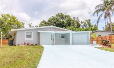 5811 25TH Street W, Bradenton, FL 34207 - #: A4408959