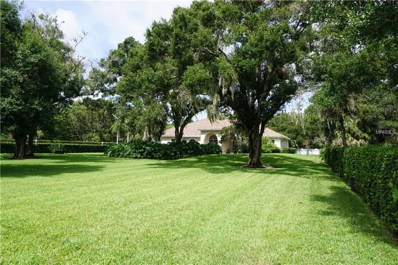 7350 N Lockwood Ridge Road, Sarasota, FL 34243 - MLS#: A4408963
