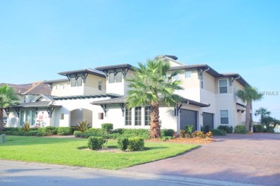 1013 Riverscape Street UNIT unit b, Bradenton, FL 34208 - #: A4408968