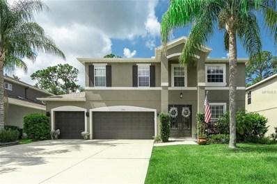 3910 62ND Terrace E, Bradenton, FL 34203 - MLS#: A4408970