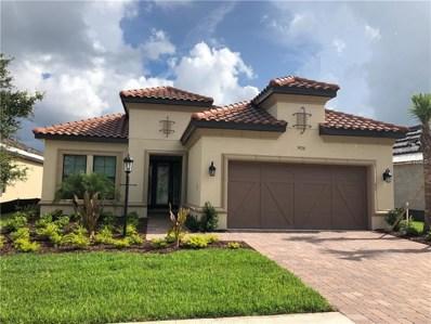 3920 Waypoint Avenue, Osprey, FL 34229 - MLS#: A4408994