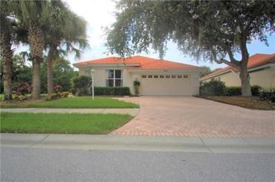 5071 Hanging Moss Lane, Sarasota, FL 34238 - #: A4409036