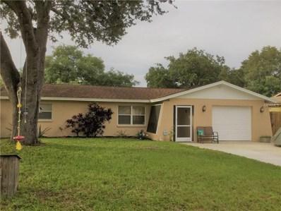 4511 Busti Drive, Sarasota, FL 34232 - MLS#: A4409048
