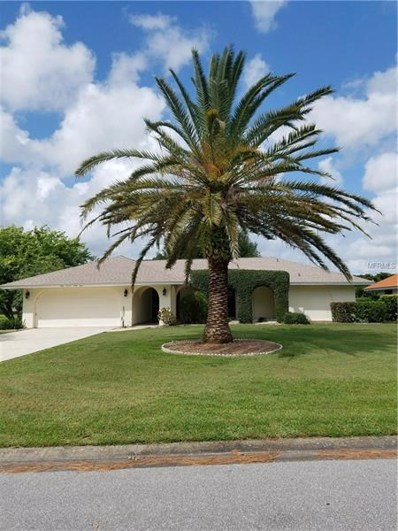 4741 Marsh Field Road S, Sarasota, FL 34235 - MLS#: A4409068