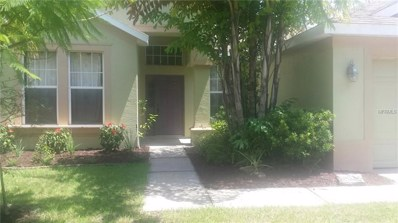 4937 Creekside Trail, Sarasota, FL 34243 - MLS#: A4409081