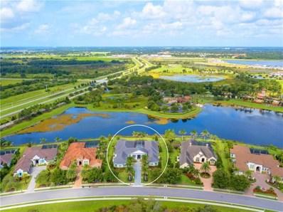 8218 Portlight Court, Lakewood Ranch, FL 34202 - MLS#: A4409090