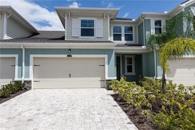 11717 Meadowgate Place, Bradenton, FL 34211 - MLS#: A4409101