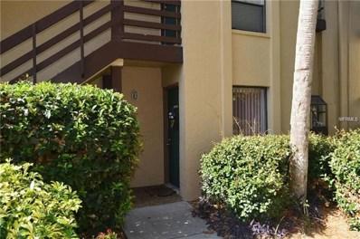 5625 Ashton Lake Drive UNIT 11, Sarasota, FL 34231 - MLS#: A4409138