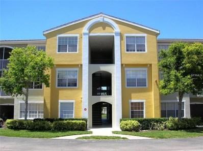 5655 Bentgrass Drive UNIT 9-110, Sarasota, FL 34235 - MLS#: A4409155