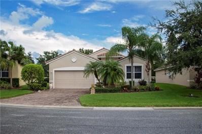 4109 63RD Terrace E, Sarasota, FL 34243 - MLS#: A4409187