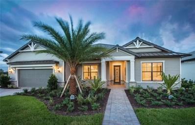 7864 Grande Shores Drive, Sarasota, FL 34240 - MLS#: A4409216
