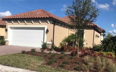 20009 Callisto Hill Place, Tampa, FL 33647 - MLS#: A4409221