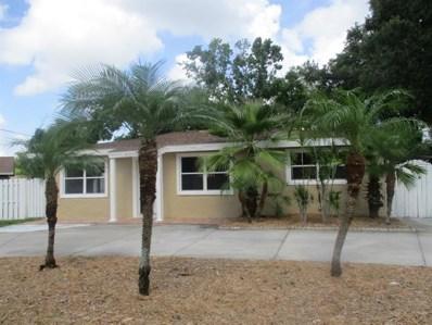 2913 Mcintosh Road, Sarasota, FL 34232 - MLS#: A4409224