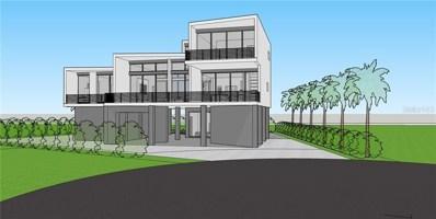 Lot 12 Horizon View Drive, Sarasota, FL 34242 - #: A4409232