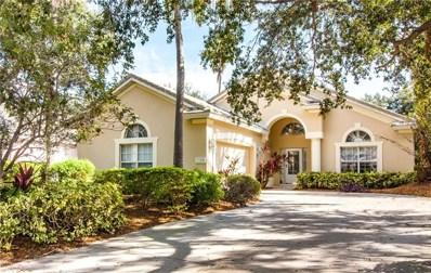 7109 Victoria Circle, University Park, FL 34201 - MLS#: A4409239