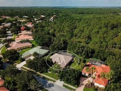 8488 Eagle Preserve Way, Sarasota, FL 34241 - #: A4409242