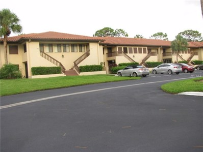 5174 Lake Village Drive UNIT 84, Sarasota, FL 34235 - MLS#: A4409245