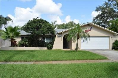 9259 119TH Way, Seminole, FL 33772 - MLS#: A4409287