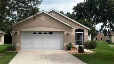 3943 Day Bridge Place, Ellenton, FL 34222 - MLS#: A4409296