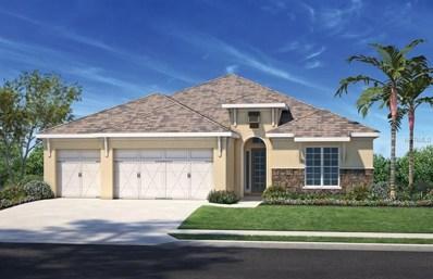 8274 Grande Shores Drive, Sarasota, FL 34240 - #: A4409338