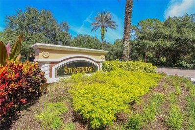 4201 Via Piedra Circle UNIT 8-201, Sarasota, FL 34233 - #: A4409345