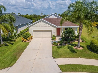 12096 Longview Lake Circle, Bradenton, FL 34211 - #: A4409347