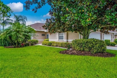5273 Peppermill Court, Sarasota, FL 34241 - MLS#: A4409364