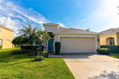 15315 Searobbin Drive, Lakewood Ranch, FL 34202 - MLS#: A4409369