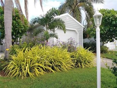 1226 Spoonbill Landings Circle, Bradenton, FL 34209 - MLS#: A4409371