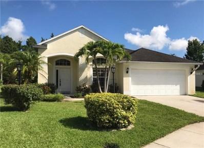 7204 Spoonflower Court, Lakewood Ranch, FL 34202 - MLS#: A4409387