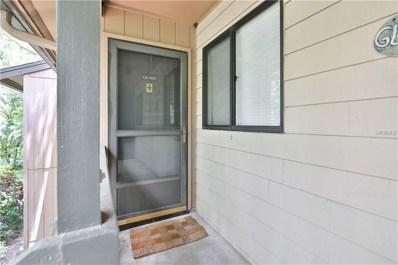 1608 Bayhouse Point Drive UNIT 401, Sarasota, FL 34231 - MLS#: A4409406