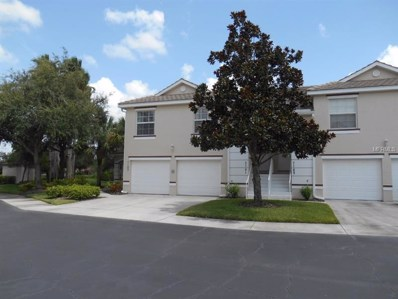 7191 Strand Circle UNIT 7191, Bradenton, FL 34203 - #: A4409414