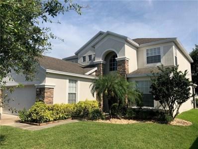 9942 52ND Street E, Parrish, FL 34219 - MLS#: A4409422