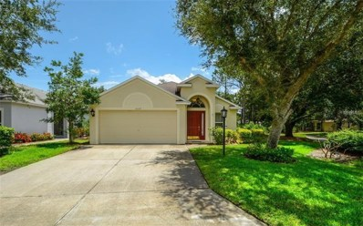 6227 Yellowtop Drive, Lakewood Ranch, FL 34202 - MLS#: A4409465