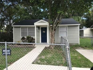 2105 11TH Street W, Bradenton, FL 34205 - MLS#: A4409487