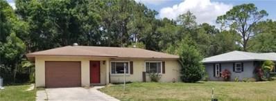 4627 Ardale Street, Sarasota, FL 34232 - MLS#: A4409488