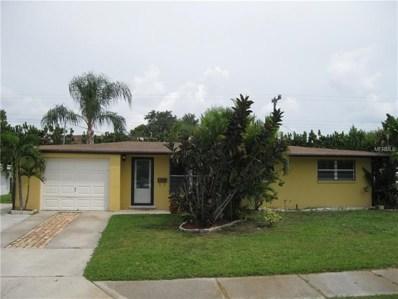 3003 Bayshore Gardens Parkway, Bradenton, FL 34207 - MLS#: A4409489
