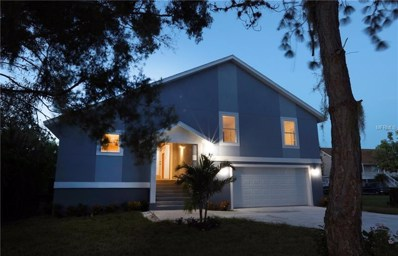 3001 7TH Avenue Circle E, Bradenton, FL 34208 - MLS#: A4409491