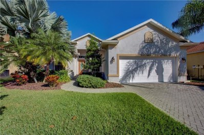 12211 Lavender Loop, Bradenton, FL 34212 - MLS#: A4409501