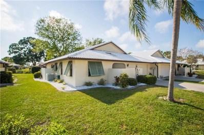 82 Drifting Sands Drive, Venice, FL 34293 - MLS#: A4409507