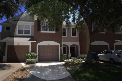 7284 83RD Drive E, Bradenton, FL 34201 - MLS#: A4409521