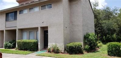 4389 Rayfield Drive, Sarasota, FL 34243 - MLS#: A4409550