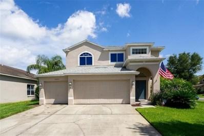 14895 Hartford Run Drive, Orlando, FL 32828 - MLS#: A4409577