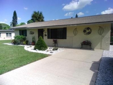 1911 29TH Street W, Bradenton, FL 34205 - MLS#: A4409585